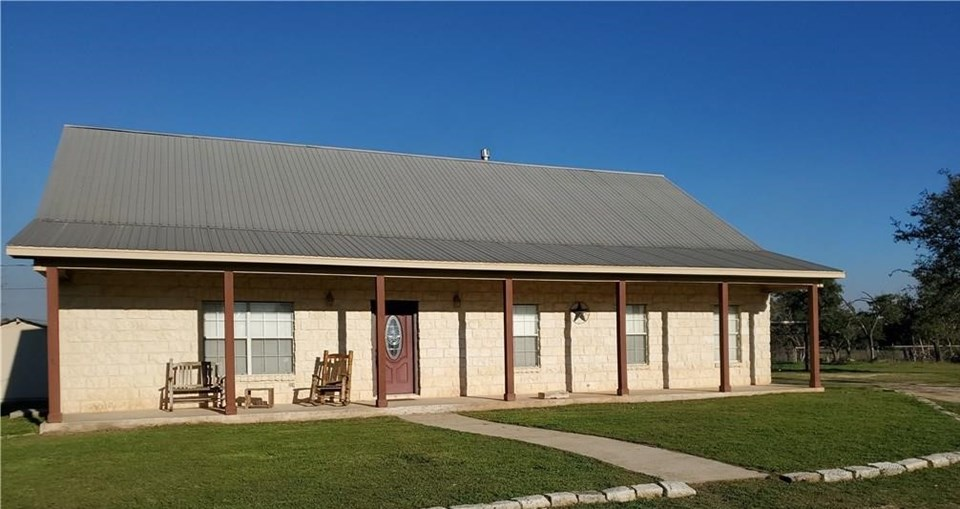 Temple, Texas, TX, houses, Investment property, Real Estate, Land, Ranches, Longhorns, San Antonio, San Marcos, Seguin, Property Management, Central Texas, Retail, New Braunfels,Texas Hill Country, Texas Wineries, Belton Lake, Stillhouse Hollow, Canyon Lake, Guadalupe River, Recreation, July 4th Rodeo, Belton, Buyer representation, Seller representation, Land in Texas, Map of Texas property listing